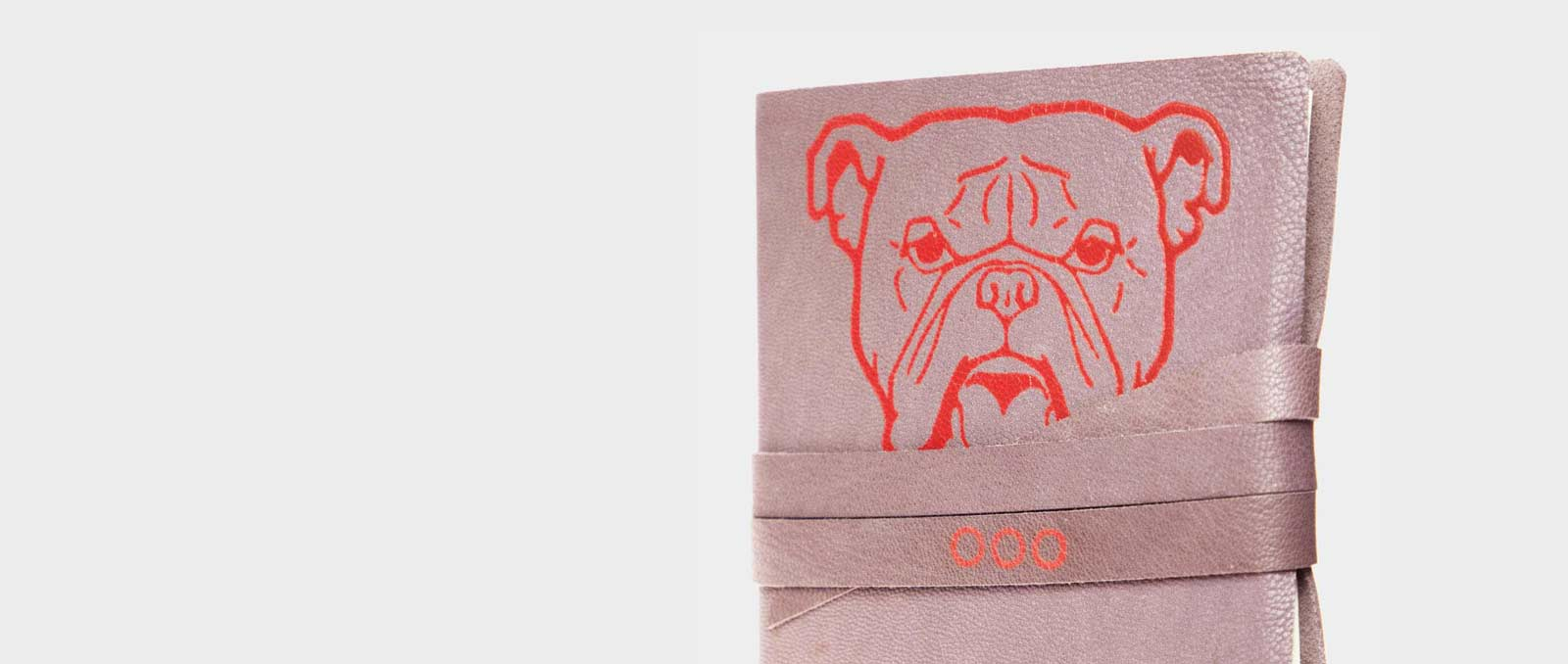 taccuino-tortora-bulldog-rosso-slider