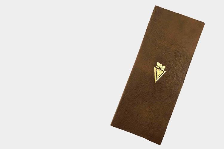 Carta-dei-Vini-vintage-oro-web